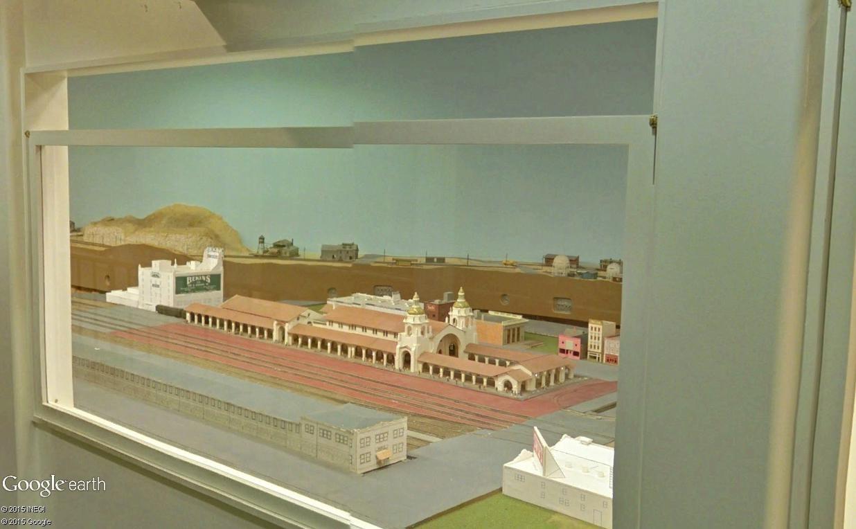 STREET VIEW : les musées en visite virtuelle - Page 8 Sd8_sa10