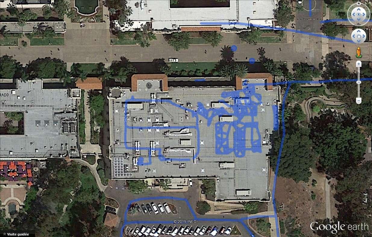 STREET VIEW : les musées en visite virtuelle - Page 8 Sd_ge110