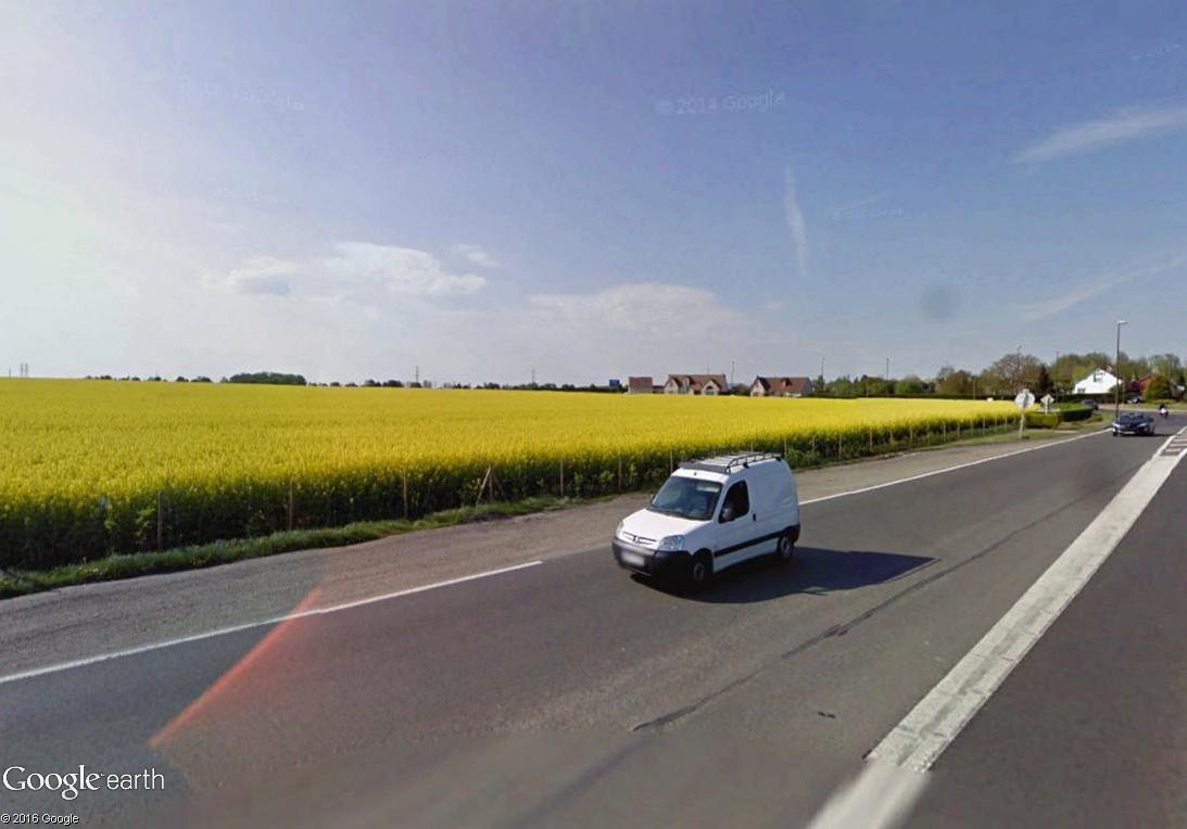 STREET VIEW : 2 sens de circulation = 2 saisons différentes vues de la Google Car ! [A la chasse !] Ya_pou11