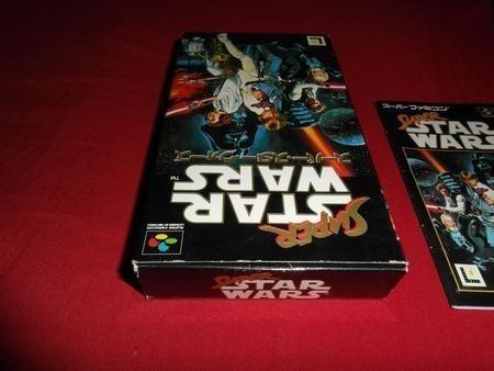 Super Star Wars - SFC Pe66v310