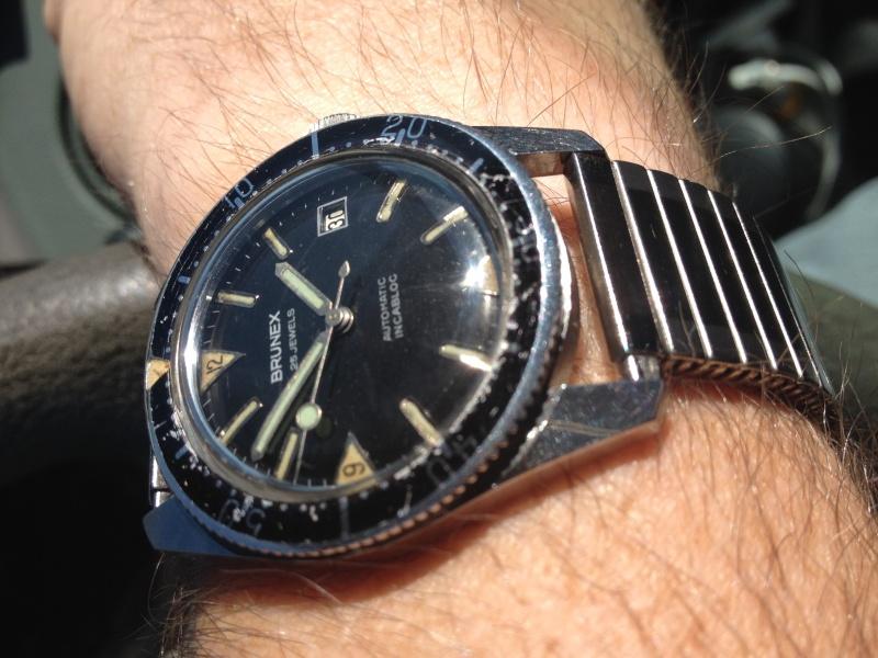 La montre du vendredi 13 novembre 2015 - Page 3 Img_0010