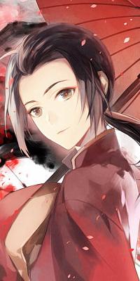 Nín hǎo tout le monde! C'est moi, votre futur nouveau leader mondial, aru! [Complété] China_10