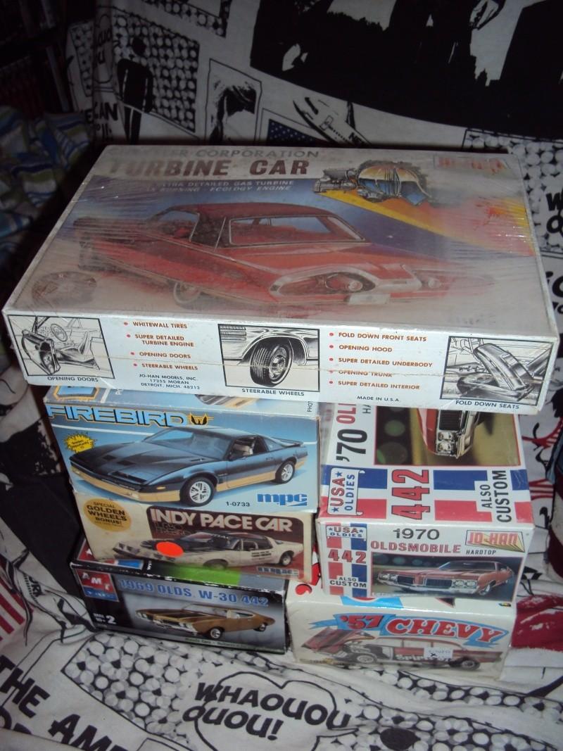 Quelques vieux kits à vendre Dsc00313