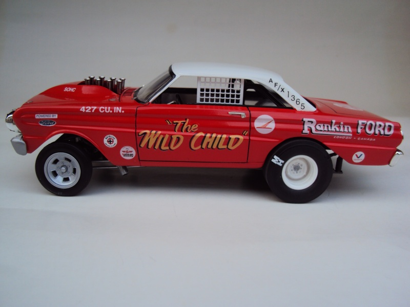 "#11 : Ford Falcon dragster ""the Wild Child"" [TERMINE] - Page 12 Dsc00442"
