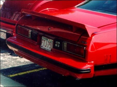 Chevelle Laguna S3 75 1975_l10