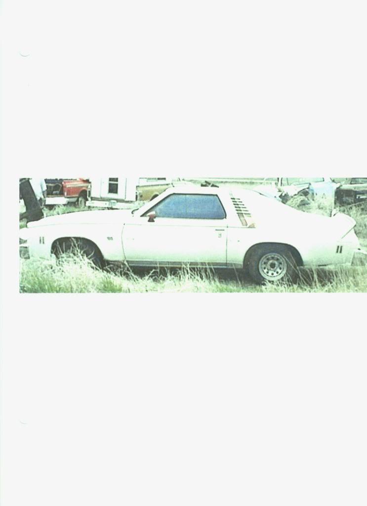Chevelle Laguna S3 75 Chevel10