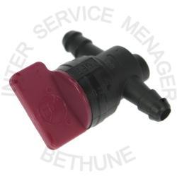 robinets essence 99818210