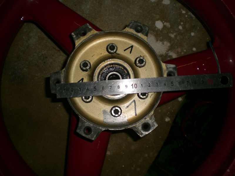 ducati - Page 2 Cimg6813