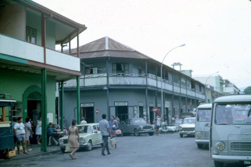 [Campagne C.E.P.] Tahiti en 1968 - Page 2 18310