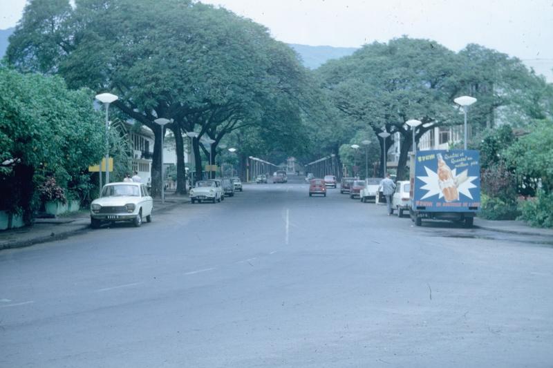 [Campagne C.E.P.] Tahiti en 1968 - Page 2 20210