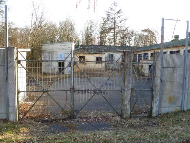 Qui se souvient de cette ancienne station ? P1010020