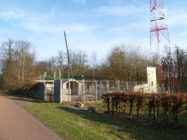 Qui se souvient de cette ancienne station ? P1010024