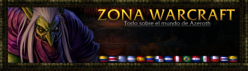 Zona Warcraft