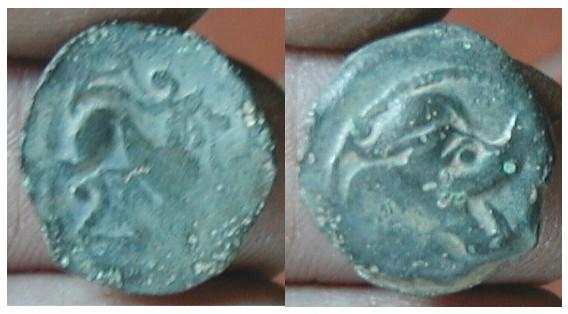 Les bronzes au loup chez les bituriges  Brzgo11