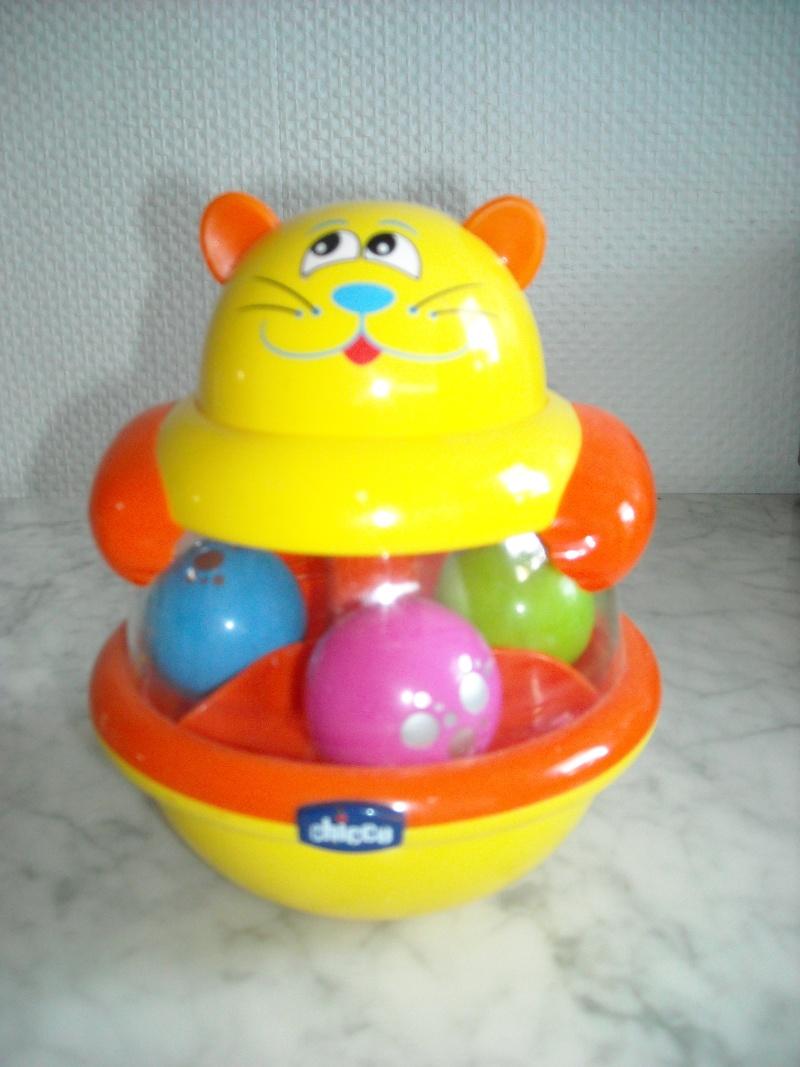 A vendre Toupie chat Chicco Dscn1315