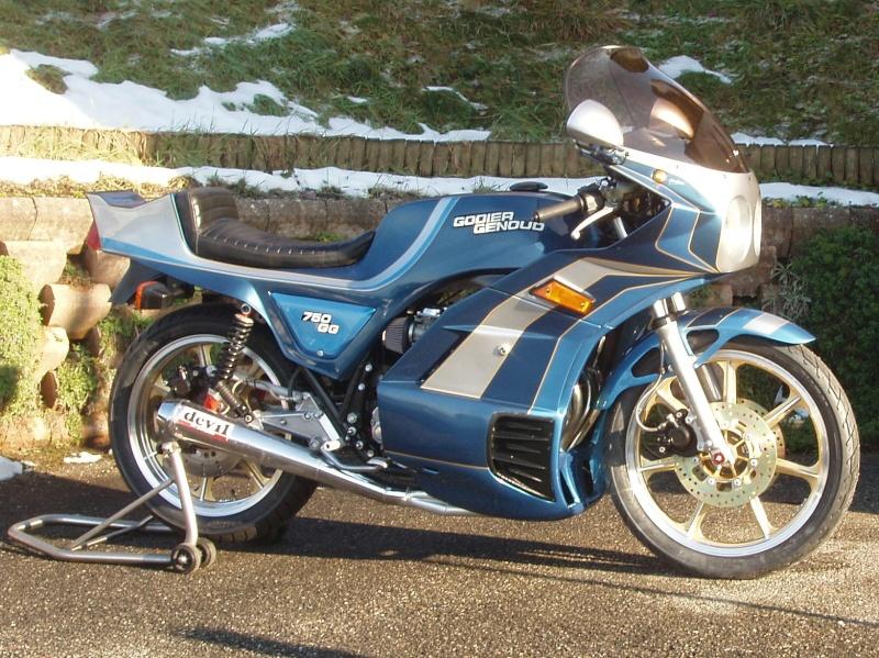 750 Godier-Genoud P1010110