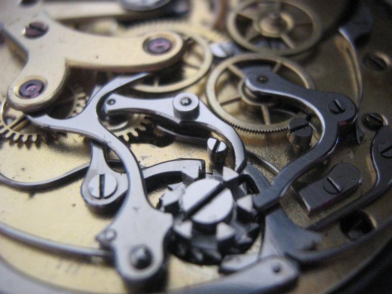Identification chrono avant remise en poche... Img_3212