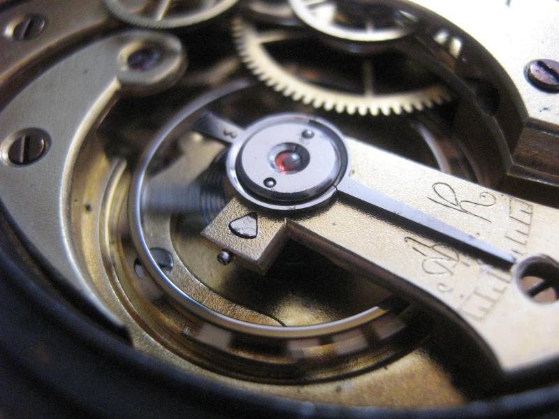 Les plus belles montres de gousset des membres du forum - Page 4 Img_3215