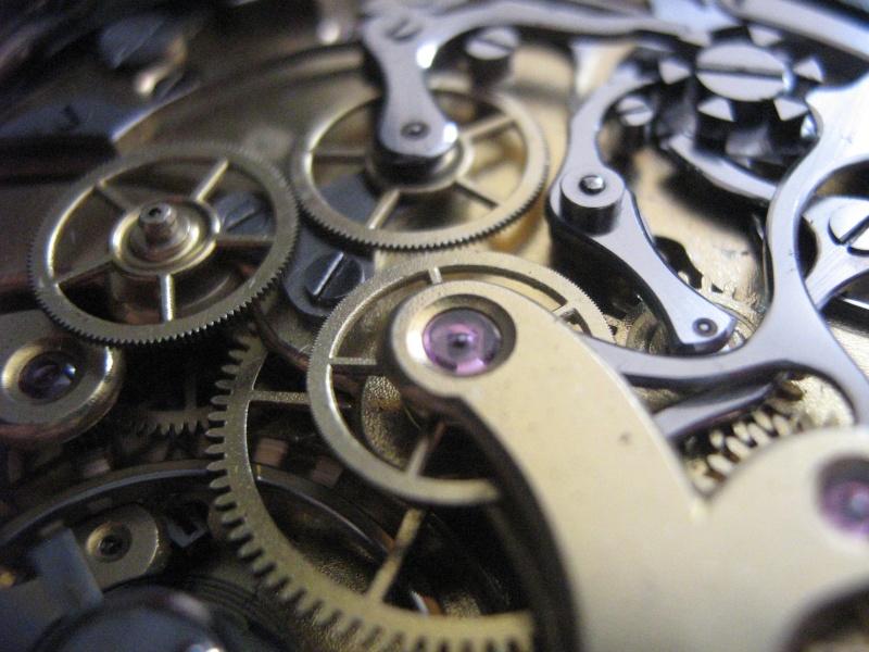 Les plus belles montres de gousset des membres du forum - Page 4 Img_3216