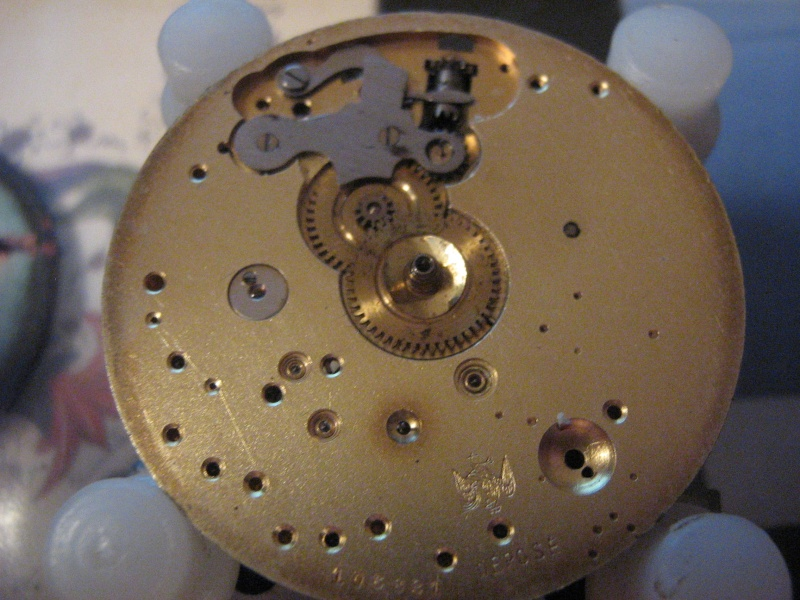 Identification chrono avant remise en poche... Img_3312