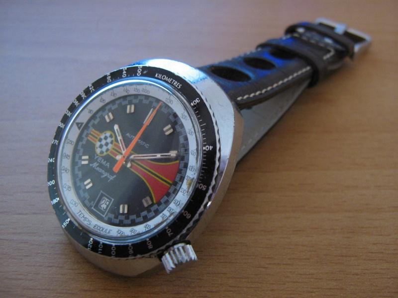 Enicar - Un post qui référence les montres de brocante... tome I - Page 11 Img_6713