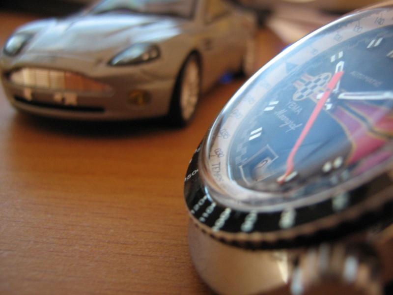 Enicar - Un post qui référence les montres de brocante... tome I - Page 11 Img_6714