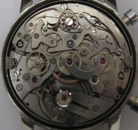 Montre chronofixe - Page 2 M52_1b10
