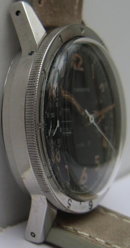 Montre chronofixe - Page 2 M52_3b10