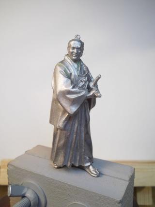 Samouraï période Muromachi Imgp1014
