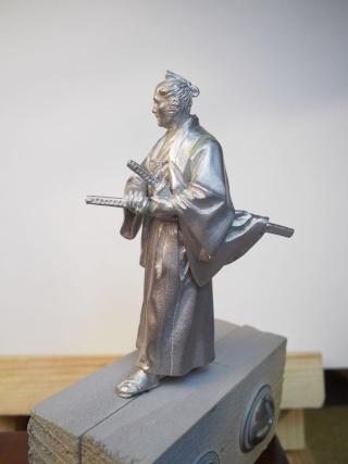 Samouraï période Muromachi Imgp1015