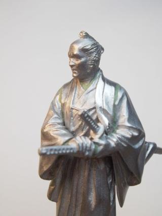 Samouraï période Muromachi Imgp1017