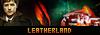 Leatherland Logo0110