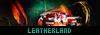Leatherland Logo0111