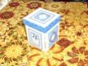 Essai: Boîte Victorienne Bild1114