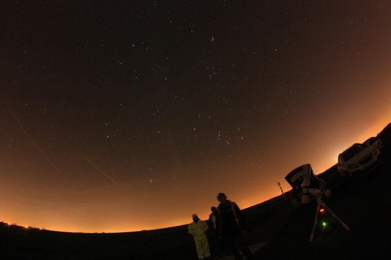 Observation 4 Decembre 2015 Img_9710