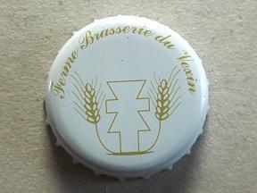 Bière du Vexin Dscf2610
