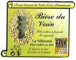 Bière du Vexin Img18810