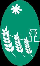 Bière du Vexin Logo_p11