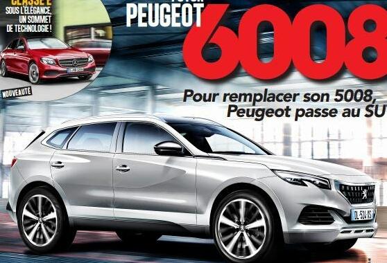 2023 - [Peugeot] 6008/7008 - Page 9 Aj_95010