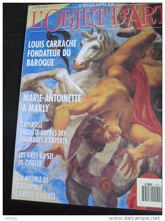 Le domaine et château de Marly - Page 4 478_0010