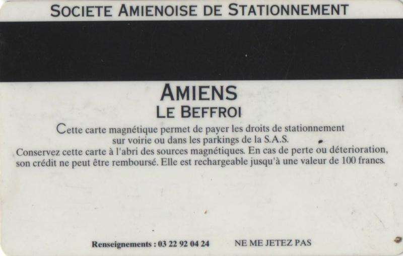 Amiens 80 Amiens11