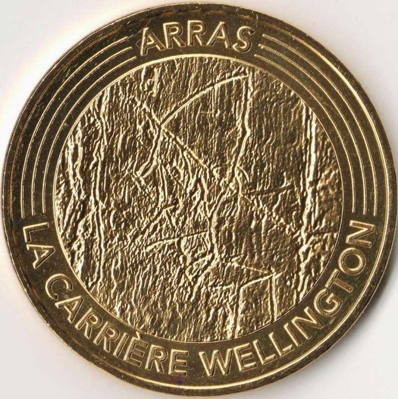 Arras (62000) Arras10