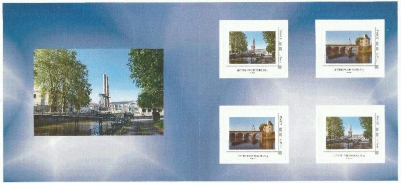 86 - Châtellerault  Chatel10