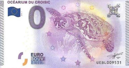 BES 2015 UE-- (95) Croisi11