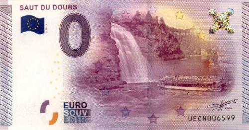 BES 2015 UE-- (95) Doubs11