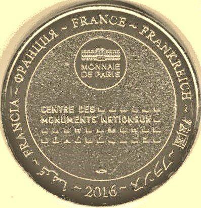 """Groupe """"Centre des Monuments Nationaux"""" Img01610"""