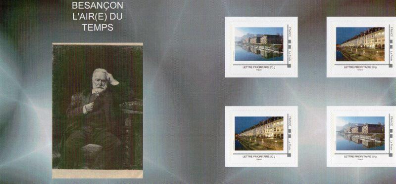25 - Besançon - Office de tourisme Img83810