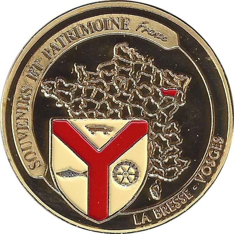 La Bresse (88250) La-bre11