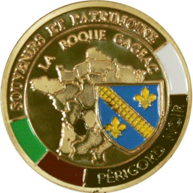 La Roque-Gageac (24250) Laroqu11