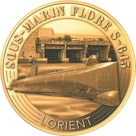 Lorient (56100)  [Flore / Groix / Oceane /Tabarly / Thalassa / UECT / UEDY] Lorien15